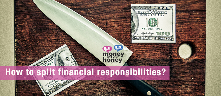 How-to-split-financial-responsibilities