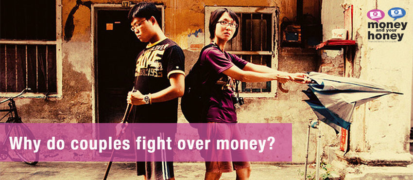 Why-do-couples-fight-over-money