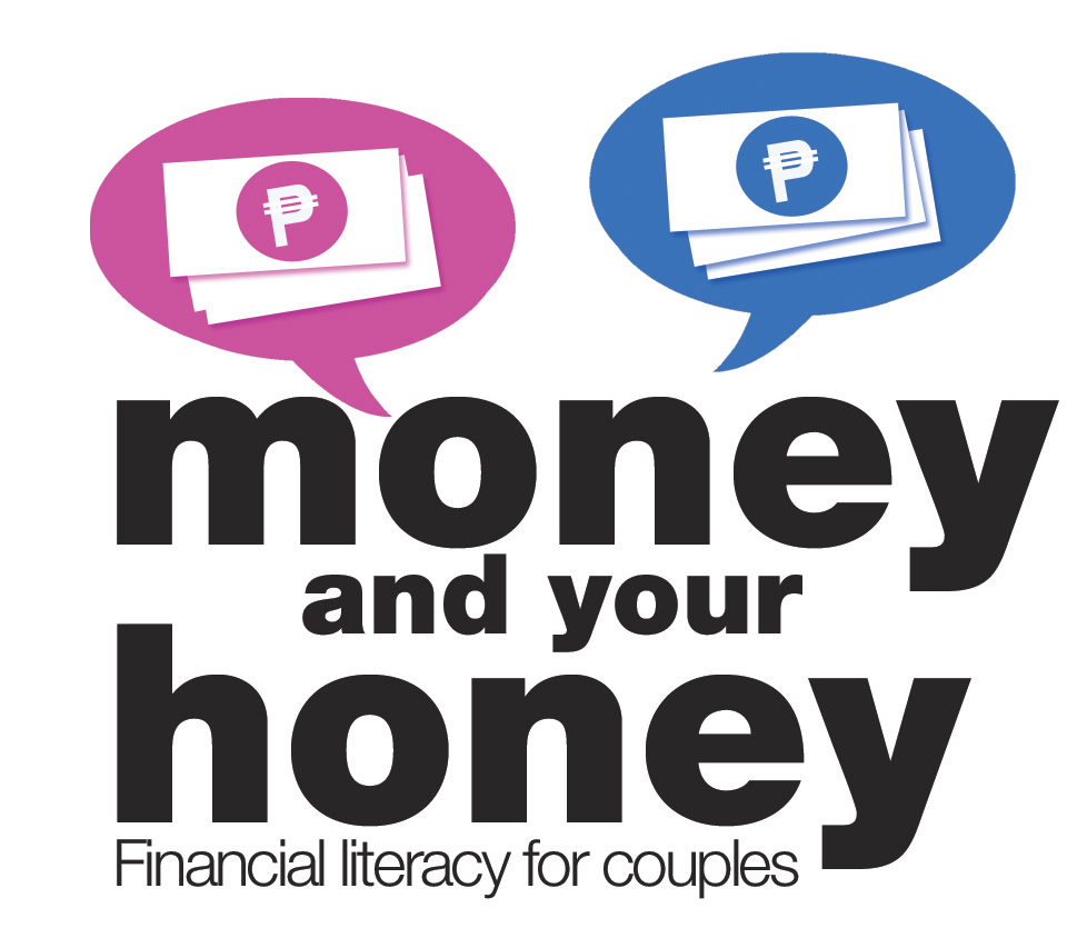 Money and Your Honey | Personal finance for couples